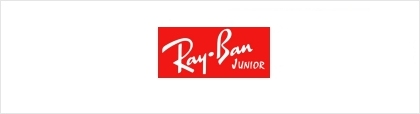 occhiali ray ban junior